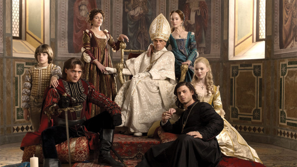 roman mysteries tv series watch online