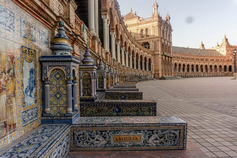 Everything you need to know about Andalusia, Spain