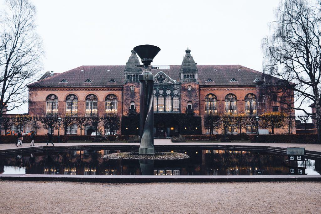 Royal-Library-Garden-Copenhagen