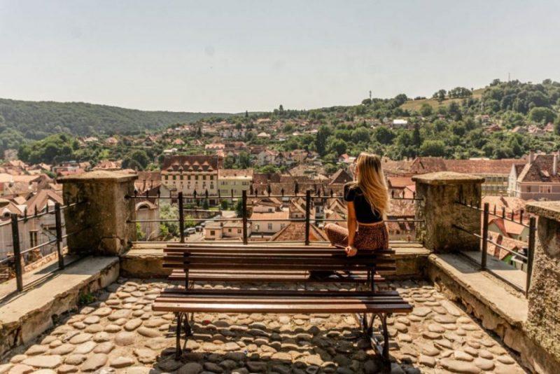 solo female traveling shegowandering