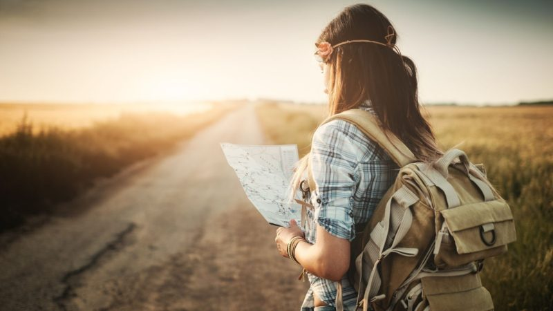 Top Useful Backpacking Tips for Beginners