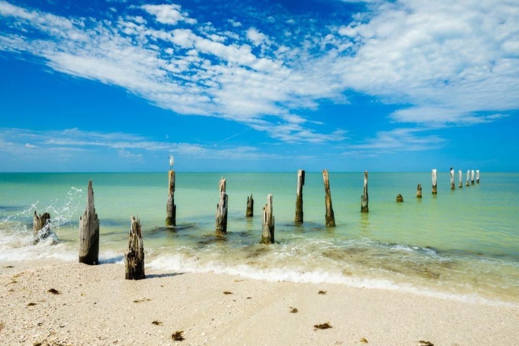 Myers Beach, Florida