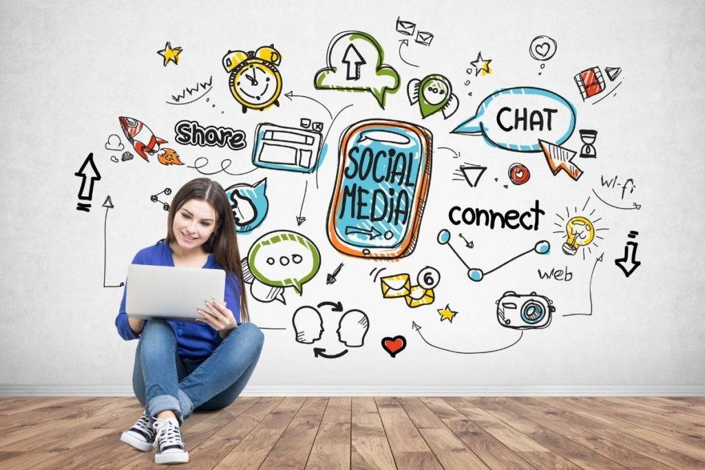 5 sings why hire a social media expert